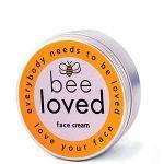 Natural Skincare Ireland - Face Cream
