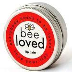 Untitled-1_0005_1.-Bee-Loved-lip-balm-LR-150x150 Home