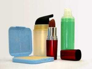 Cosmetics Set 1415039 640×480
