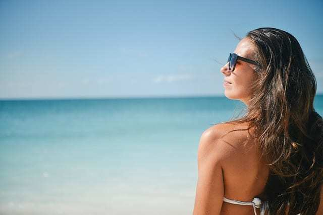 Sun Sense And How To Deal With Sun Exposure Naturally
