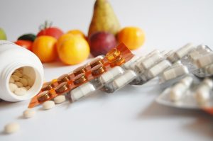 Read more about the article Chronic inflammation – what you need to know