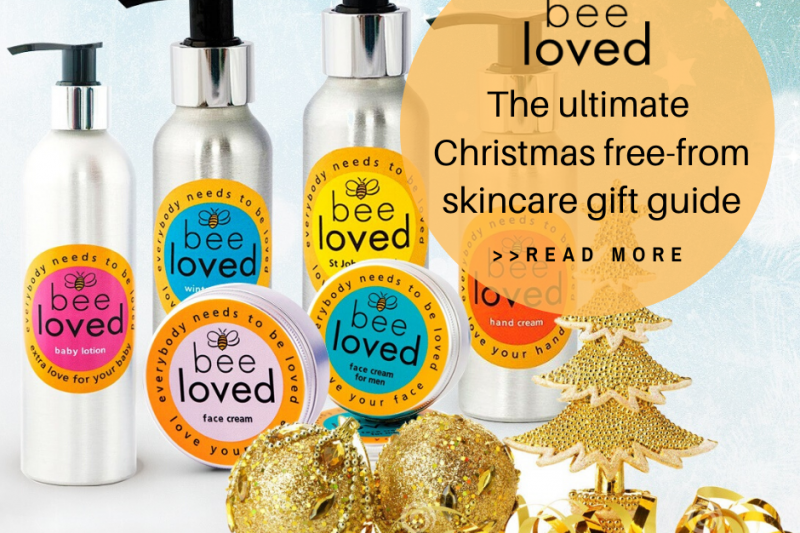 Skincare for the body & soul: our ultimate skincare Christmas gift guide is here