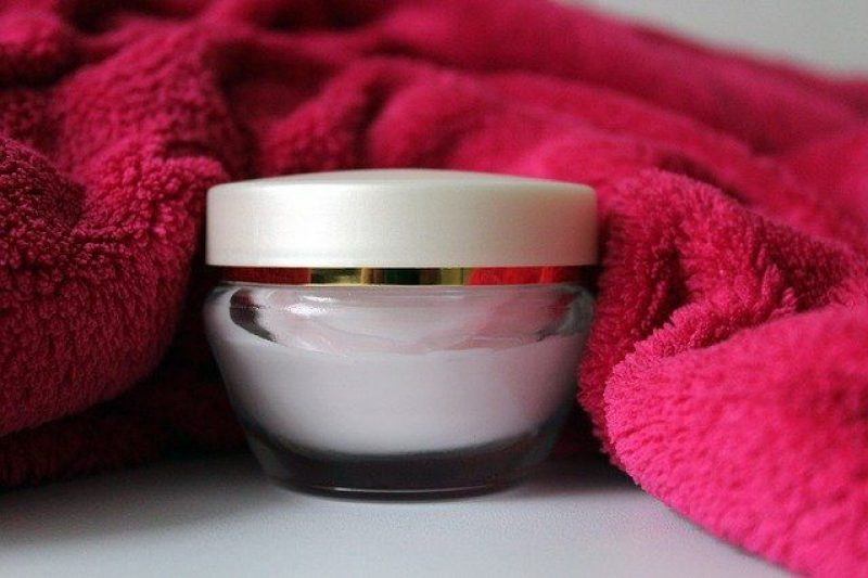 Eczema: the hidden triggers in your body care products