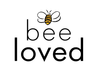 Bee Loved Skincare-Natural Skincare Products