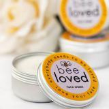 Bee-Loved-Slider-2-160x160 About Us