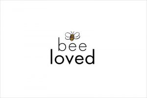 Bee Loved Skincare