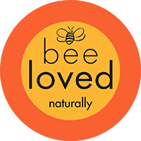 Bee Loved naturally